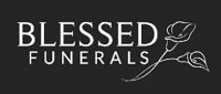ACCC Blessed-funerals-sponsors