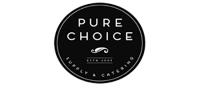 ACCC Pure-choice-sponsors